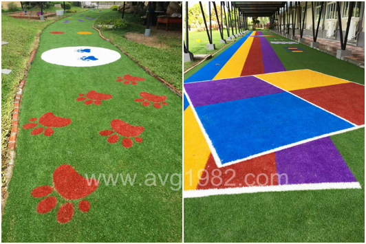 What if You Choose Poor Quality Artificial Grass?