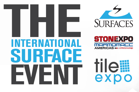 Happy New Year! AVG see you at The International Surface Event (TISE 2017)- Las Vegas